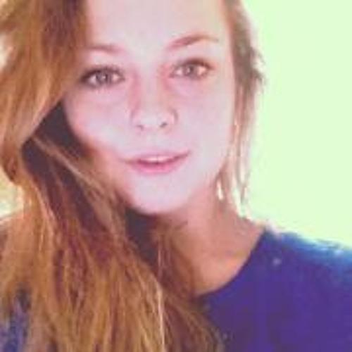 Olya Golovanova's avatar