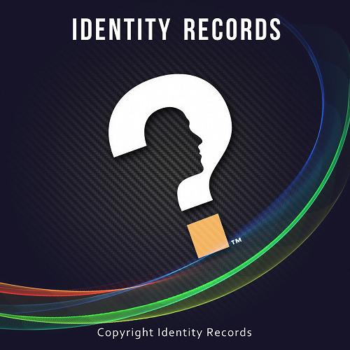 Identity Records's avatar