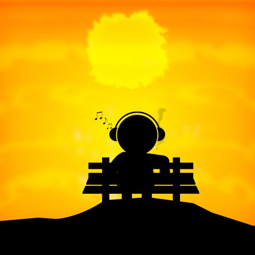 DrDream-music's avatar