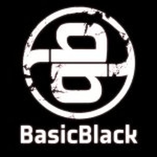 qb Basic Black qb's avatar