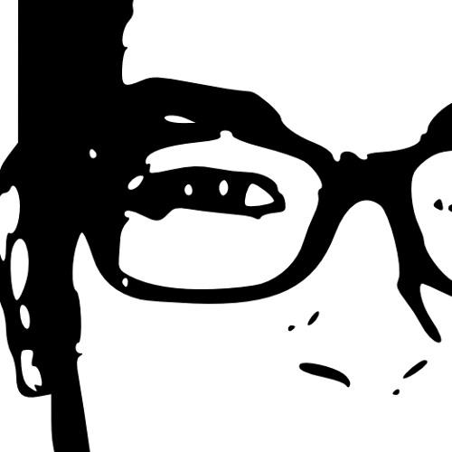 pintofeggs's avatar