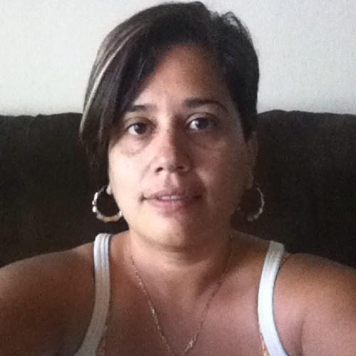 vmar224's avatar