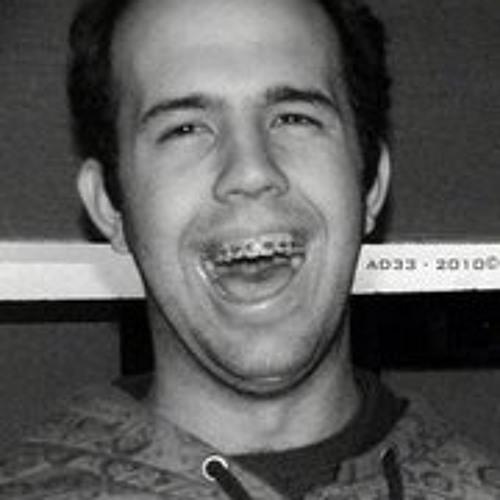 Adee Coetzee's avatar