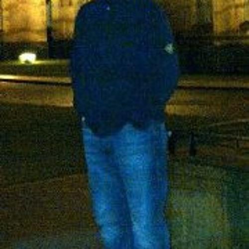 George Henderson 1's avatar