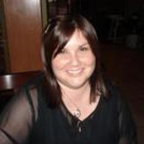 Amy Finnie's avatar