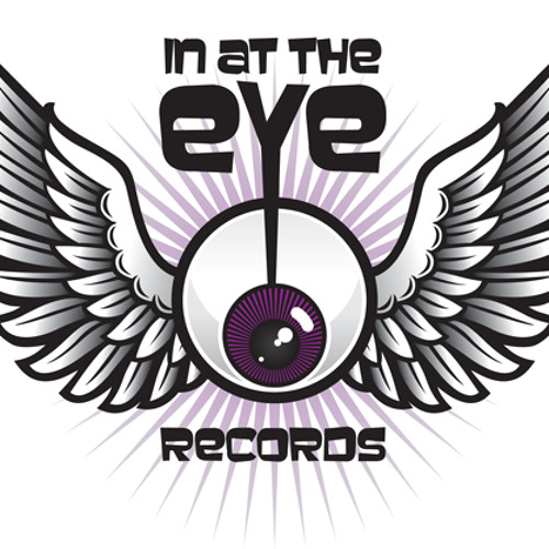 In At The Eye Records's avatar