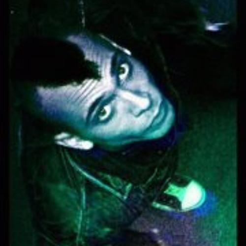 Brandon Bray Alexander's avatar