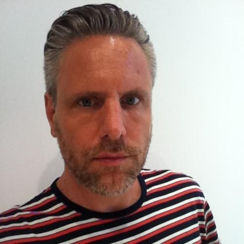 jezclements's avatar
