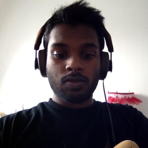 Itelo's avatar
