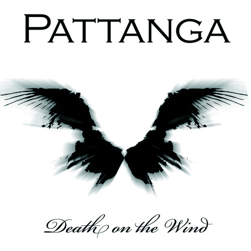 Pattanga's avatar