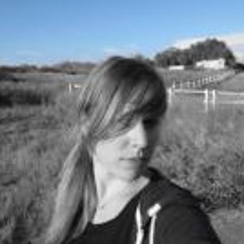 Magdalena86's avatar