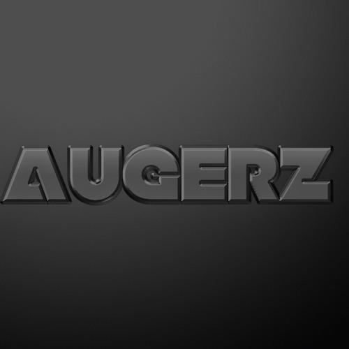Augerz's avatar