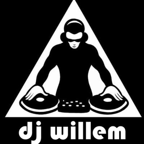 djwillem-1's avatar