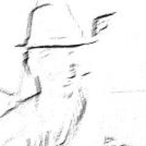 'Pî Qùë's avatar