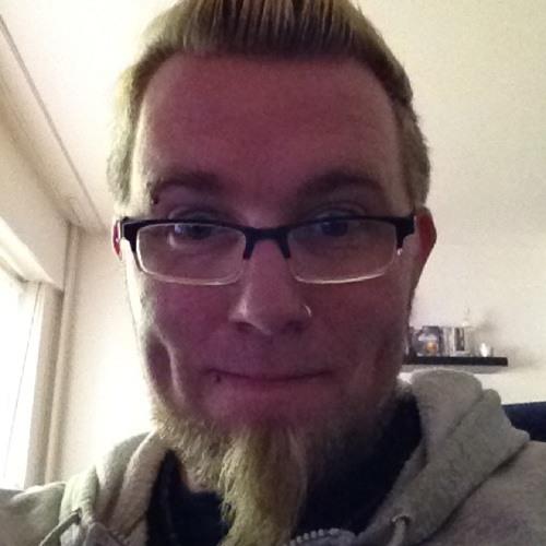 schmaat's avatar