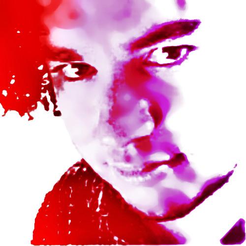 martyfmelb's avatar