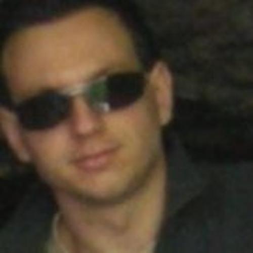 Skipi07's avatar