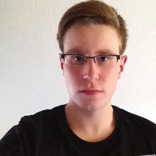 neon_cobalt5's avatar