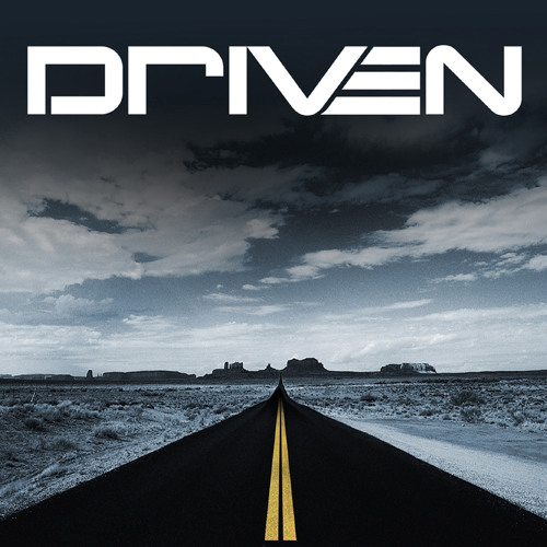 Driven (Unsigned)'s avatar