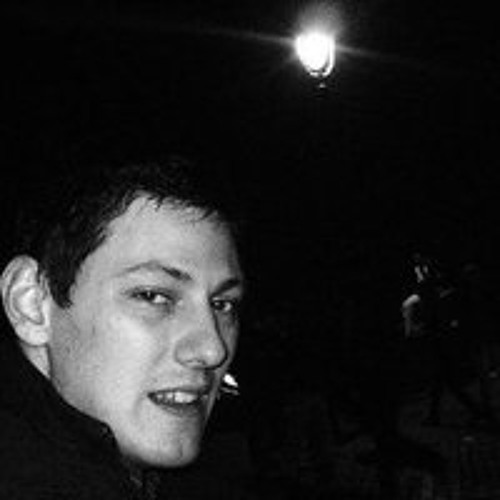 Thomas Goret's avatar