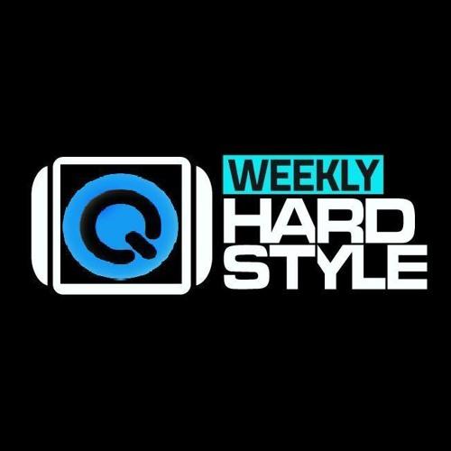 weekhardstyle's avatar