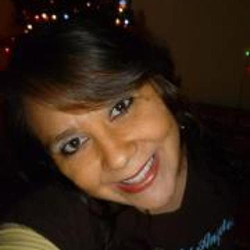 Claudia Hurtarte's avatar