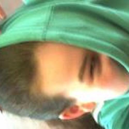 Emjay96's avatar