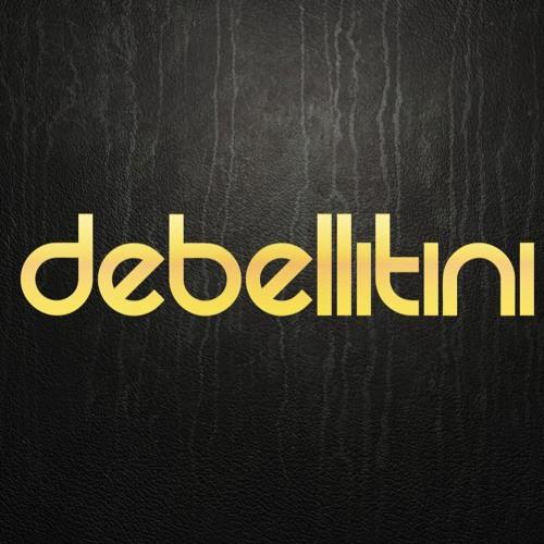 Debellitini's avatar