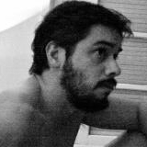 Pierre Almeida's avatar