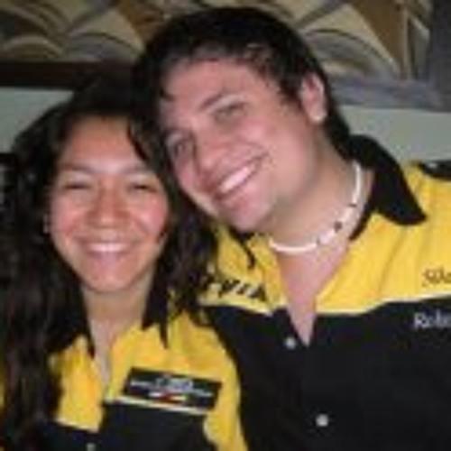 Rolando Castillo 1's avatar