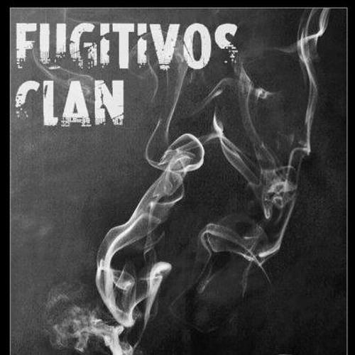 FugitivosClan's avatar