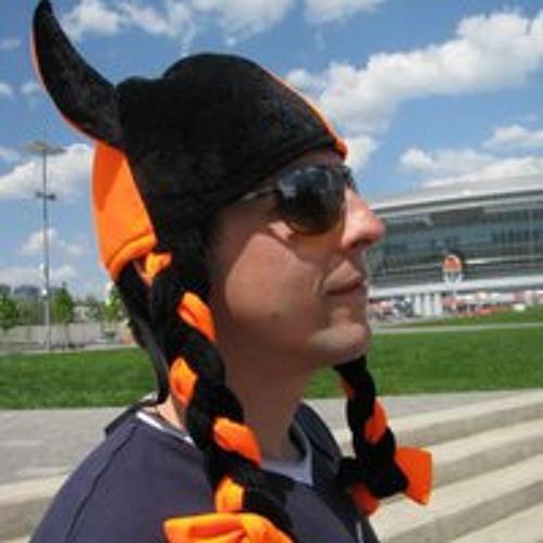 Tim Soborski's avatar
