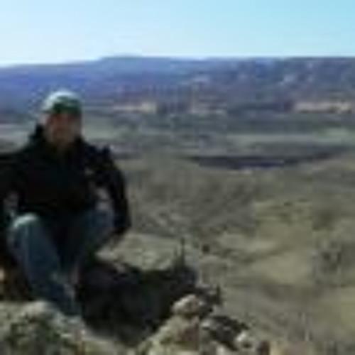 Keith Bolster's avatar