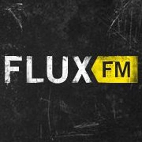 FluxFM's avatar