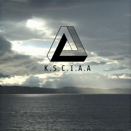 KSCIAA's avatar
