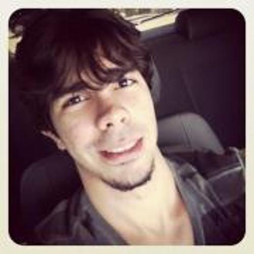 Alexandre Machado 7's avatar