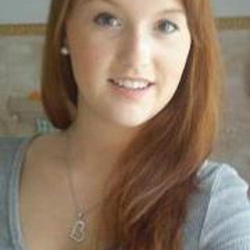 Sophia Kneisel's avatar