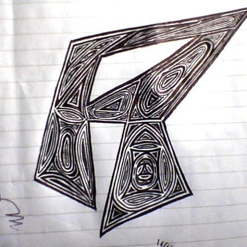 ronytherhombus's avatar