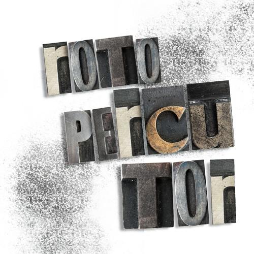 RotoPerCutoR's avatar