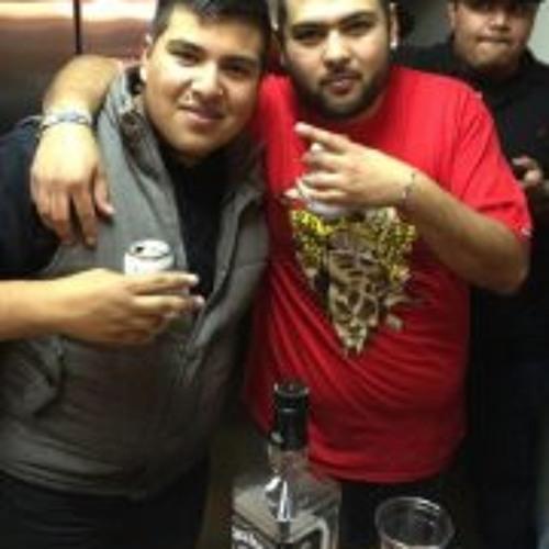 Andres Quiroz 4's avatar