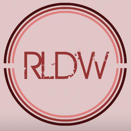 RLDW's avatar
