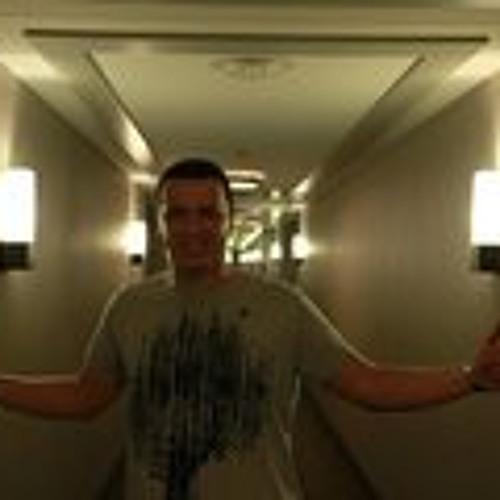 Mark Stachurski's avatar
