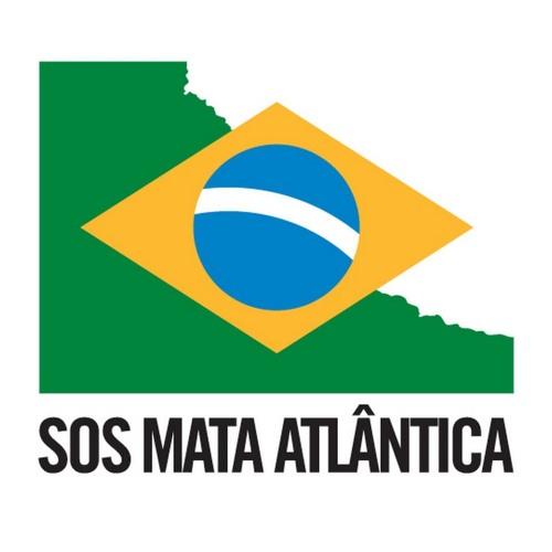 sosmataatlantica's avatar
