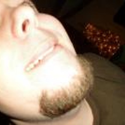 2gR8 4H8's avatar
