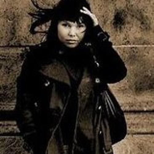 Magdalena Waw's avatar