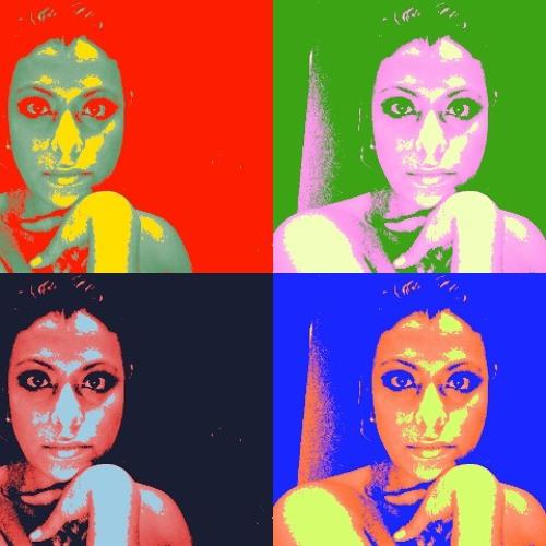 Jeannette Lucero's avatar