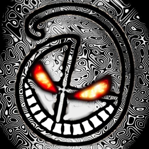 emenahdee's avatar