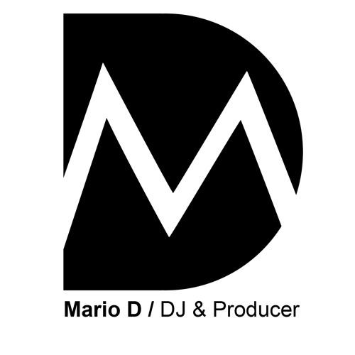 Mario-D's avatar