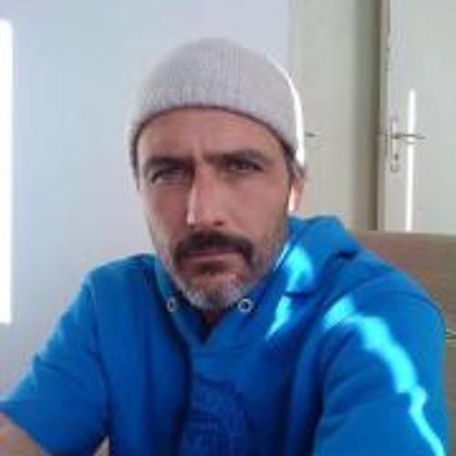 Fabrice Bonne's avatar