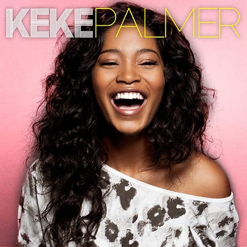 Keke Palmer's avatar